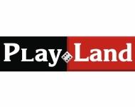 Play Land