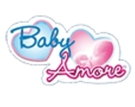 Baby Amore