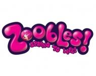 Zoobles