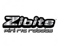Zibits
