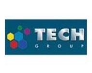 Tech Group