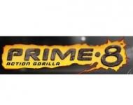 Prime-8