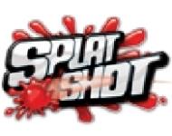 Splat Shot
