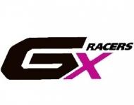 GX Racers