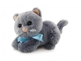 Trudi - Sweet Coll Плюшена играчка КОТЕ 29594