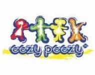 Eezy Peezy