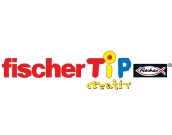 Fischer Tip