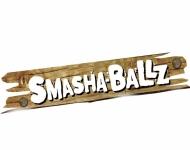 Smasha-Ballz