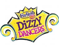 FurReal Dizzy Dancers
