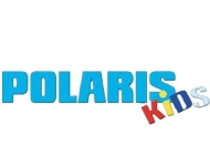 Polaris Kids