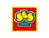 SES Creative