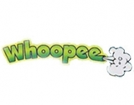 Whoopee Pets