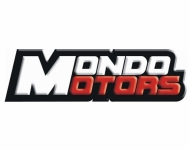 Mondo Motors