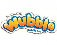 Wubble Bubble
