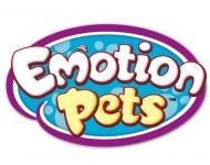 Emotion Pets
