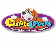 Cuddle UPPETS