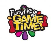 Funville