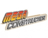Mega Construction