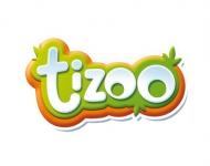 Tizoo