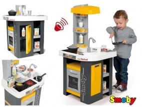 Игра Smoby Мини кухня 24066
