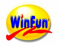 Winfun