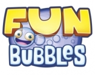 Fun bubbles