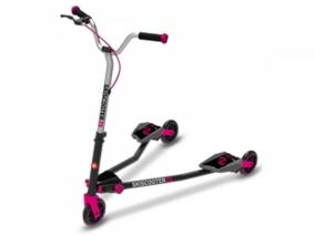 Smart trike - Ски Скутер Z5 11057