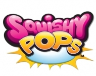 Squishy Pops