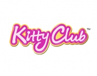 Kitty Club