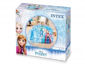 INTEX - Надуваемо иглу Замръзналото кралство 748670