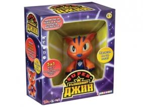Zanzoon - Игра на отгатване Супер Вълшебният ДЖИН 3117070