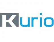 KURIO