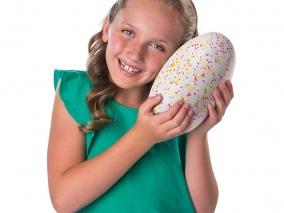 Hatchimals - Розово яйце SURPRISE 6037097
