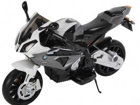 OCIE - Акумулаторен мотор BMW S1000RR ЧЕРЕН 8010219