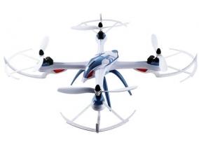 ASIS Дрон с камера R/C TARANTULA X-62W YH004417