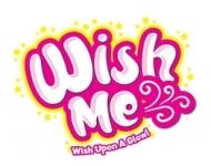Wish Me