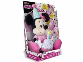 IMC Toys - Мини Маус Честит Рожден Ден 141002